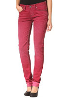 ONE GREEN ELEPHANT Womens Memphis Pant berry/pink dd