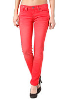 ONE GREEN ELEPHANT Womens Memphis Pant maraschino red sd