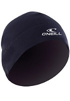 ONEILL 2mm Beanie black