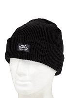 ONEILL AC Cortina Beanie black/out