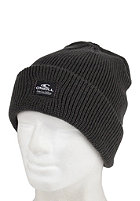 ONEILL AC Cortina Beanie new steel