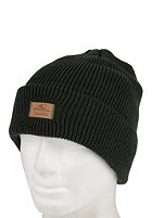 ONEILL AC Cortina Beanie racing/green