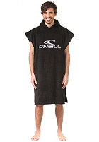 ONEILL AC Jack Hooded black out