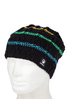 ONEILL AC Jeremy Jones Beanie black/out