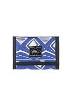 ONEILL AC Logo Wallet blue aop