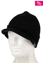 ONEILL AC Massif Beanie black/out