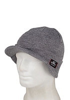 ONEILL AC Massif Beanie new steel