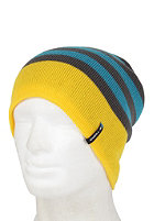 ONEILL AC Nevada Revers Beanie chrome yellow