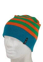 ONEILL AC Nevada Revers Beanie enamel blue