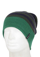 ONEILL AC Nevada Revers Beanie lake green
