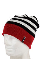 ONEILL AC Nevada Revers Beanie powder/white