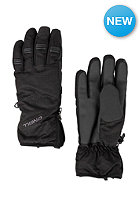 Ac Park Gloves black/out