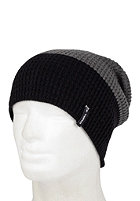 ONEILL AC Plagne Beanie black/out
