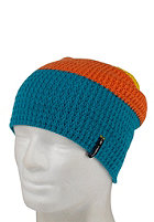 ONEILL AC Plagne Beanie enamel blue