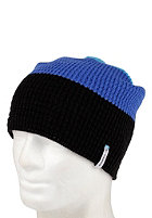ONEILL AC Plagne Beanie ocean blue