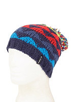 ONEILL AC Prisma Beanie navy night