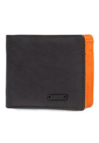 ONEILL AC Sergeant Wallet black out