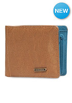 ONEILL AC Sergeant Wallet suede brown