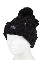 ONEILL Ac Sunne Beanie black/out