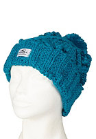 ONEILL Ac Sunne Beanie enamel blue