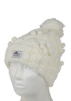 ONEILL Ac Sunne Beanie powder/white