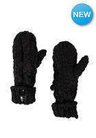 Ac Sunne Mittens Gloves black/out