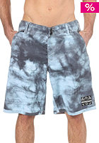 ONEILL Acid Wash Hybrid Boardshort white/aop