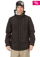 ONEILL Alfa Bravo Hyperfleece black/out