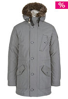 ONEILL All Conditions Parka mareine me