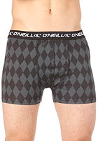 ONEILL All-Over Boxershort black/out