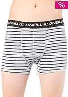 ONEILL All-Over Boxershort white aop