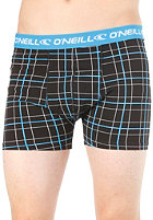 ONEILL All Over Shorts black out
