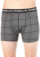ONEILL All Over Shorts deep dark