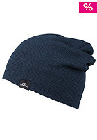 ONEILL All Year Beanie 5900 blue aop