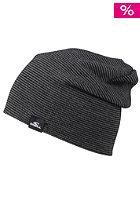 ONEILL All Year Beanie black aop