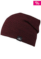 ONEILL All Year Beanie red aop