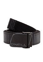 ONEILL Allover Reversible Belt black/aop