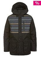 ONEILL Ambush Snow Jacket black out