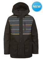 ONEILL Ambush Snowboard Jacket black out