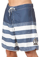 ONEILL Anchor Short blue aop