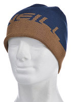 ONEILL Avoriax Revers Beanie atlantic blue