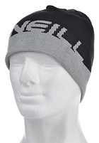 ONEILL Avoriax Revers Beanie black out