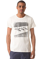 ONEILL B.F.F. S/S T-Shirt powder white
