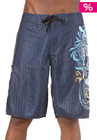 ONEILL Balanced Boardies black/aop