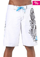 ONEILL Balanced Boardies white/aop
