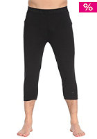 ONEILL Base 1 Layer Thermal Pant black/out
