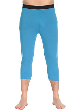 ONEILL Base 1 Layer Thermal Pant new/internation