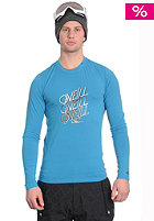 ONEILL Base Thermal L/S T-Shirt new/internation
