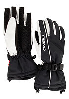 ONEILL Basic Snow Gloves black/out