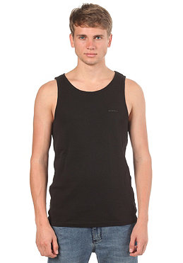 ONEILL Basic Tanktop black out